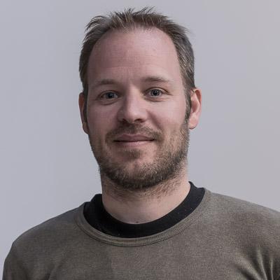 Medlem - Kim Jean Skovgaard Karlsson